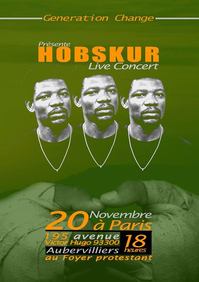 Hobskur1