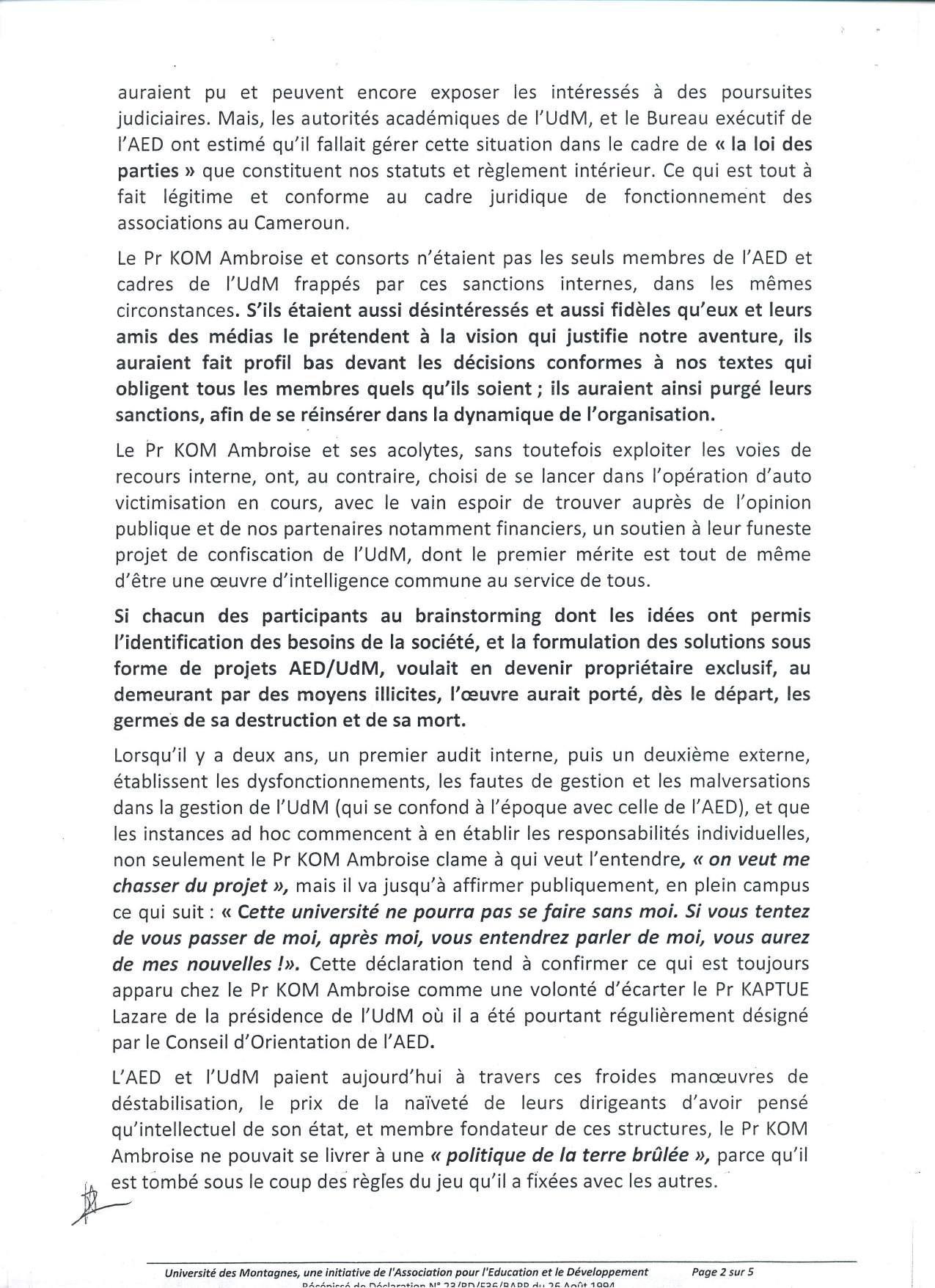 20151209_Mise au point de AED-page-002