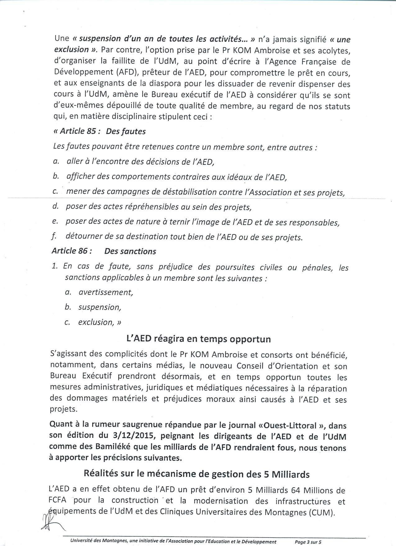 20151209_Mise au point de AED-page-003