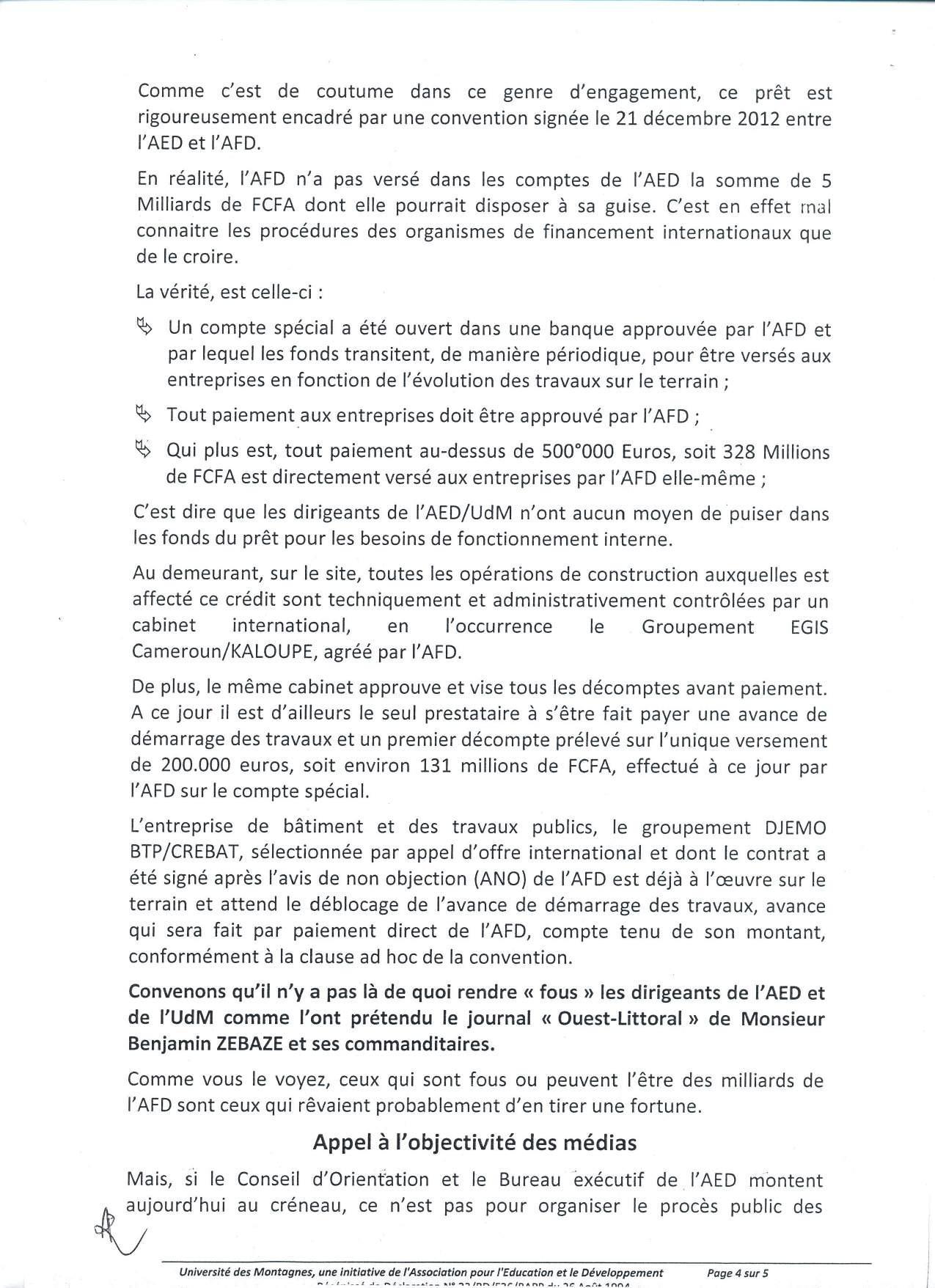 20151209_Mise au point de AED-page-004