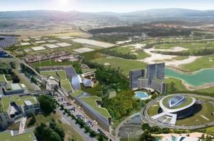 New-ICT-Park-at-Konza