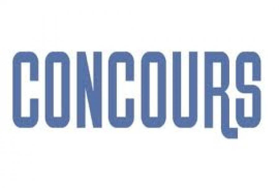 Concour rencontre one direction 2018