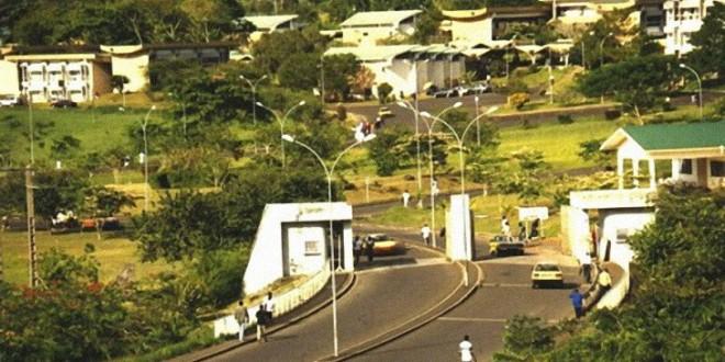Buéa est, selon un rapport de l'INS, ville la plus chère du pays | Illustration/DR