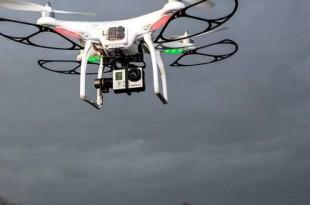 3860280lpw-3860807-article-drones-jpg_3536149