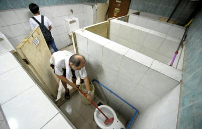 etats unis des employ 233 s du secteur volailler portent des couches priv 233 s de pauses toilettes