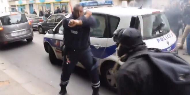 Qui-est-le-policier-Kung-fu-qui-a-fait-face-aux-casseurs