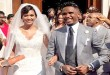 mariage-noces-samuel-etoo