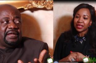 EmmanuelWakam-Diaf-tv