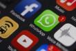 Le gouvernement sud-africain travaille à une loi de régulation des médias sociaux, a révélé le ministre de la Sécurité publique. © Brent Lewin/Bloomberg via Getty Images