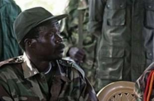Joseph Kony (photo 2006)