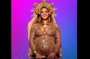 Beyoncé-702x336