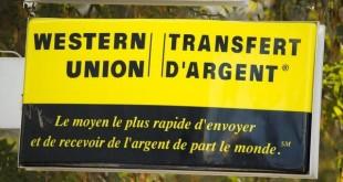 Enseigne-systeme-transfert-argent-western-union_1_730_400