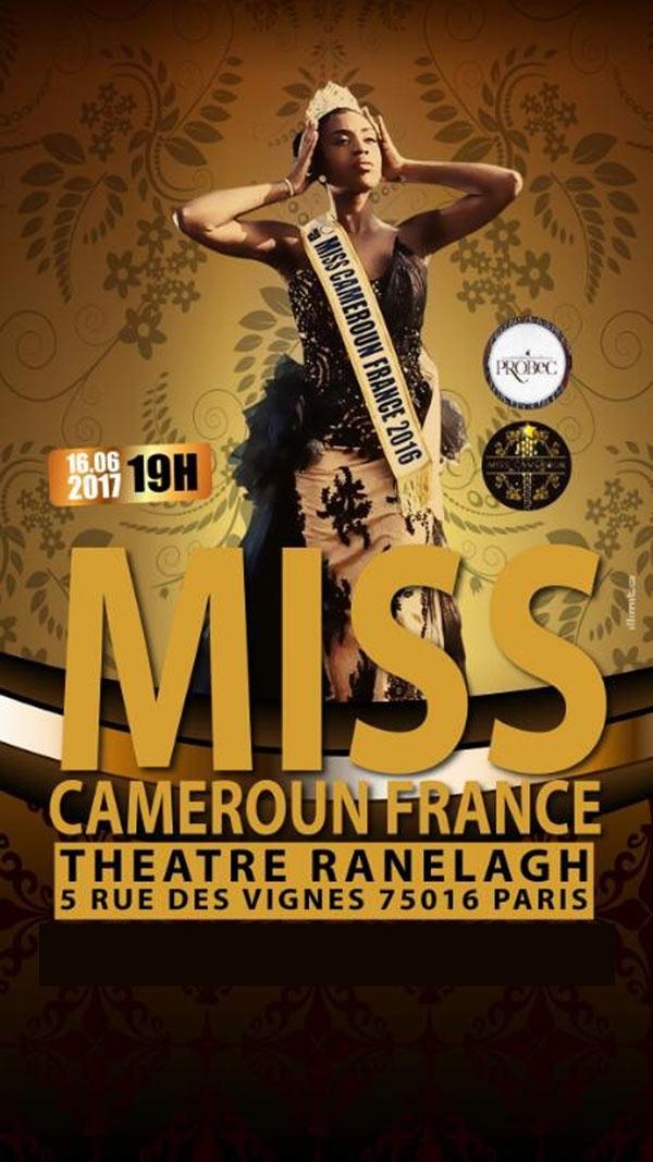 MISS-CAMEROUN-FRANCE-2017_3598983268955325984