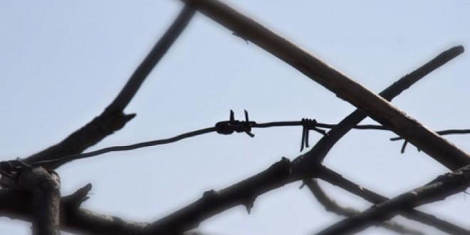 La prison de Sun City abrite certains des criminels les plus dangereux d'Afrique du Sud. © Crédit : http://www.torange-fr.com