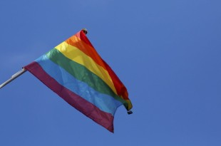 Illustration. Malte est le 15 ème pays européen à légaliser le mariage aux couples homosexuels. LP/Arnaud Journois