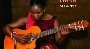 Kareyce-fotso-Album-Mokte