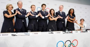 olympics-20242_0