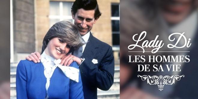 """© PROUSER ROSE/SIPA - CNP/AdMedia/SIPA Lady Diana """"avait au moins 20 amants, dont Kevin Costner"""" : les confidences intimes d'un ancien agent de sécurité de la princesse ! (Video)"""