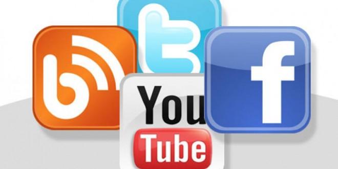 Selon les autorités congolaises, cette limitation qui touche les réseaux sociaux n'est que provisoire. © Wikimedia Commons/USDAgov