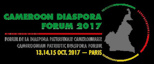 cameroondiasporaforum2017-01