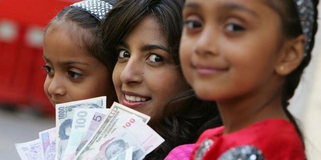 Les transferts d'argent constituent une source cruciale de revenus pour les pays pauvres, indique l'institution.