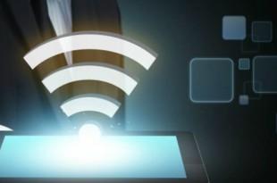 Il est possible grâce à cette faille de décrypter toutes les données transmises en wifi depuis des téléphones mobiles, ordinateurs, tablettes, etc. . GETTY IMAGES