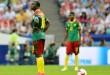 Vincent Aboubakar et le Cameroun sont complètement passés à côté de leurs qualifications
