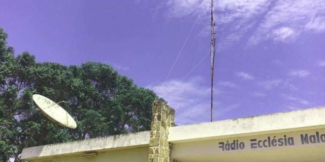 Le sauvetage du satellite angolais représente une bonne nouvelle pour le secteur spatial russe