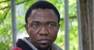 L'écrivain camerounais Patrice Nganang est toujours détenu à Yaoundé au Cameroun
