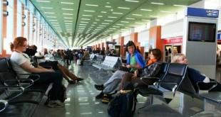 aeroport-casablanca-mohammed-v-cmn-med-trafic-aerien