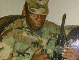 """""""Obama Abesso"""" arrêté à Douala"""