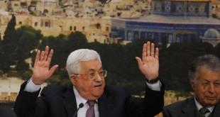 © Reuters LE GRAND ANGLE DIPLO - Le Conseil central de l'OLP a demandé lundi à l'exécutif palestinien de ne plus reconnaitre les États-Unis comme médiateurs dans le conflit avec Israël et même de suspendre…