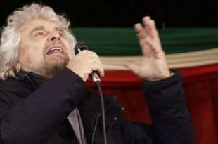 © Sipa LE GRAND ANGLE DIPLO - C'est la dernière ligne droite dans la campagne pour les élections en Italie afin de renouveler le Parlement dimanche. Et bien malin celui qui pourrait prédire ce qui sortira des…