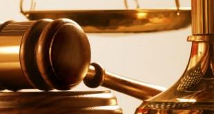 Une peine de 10 ans d'emprisonnement ferme a été prononcée