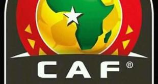 CAN Total, Cameroun 2019