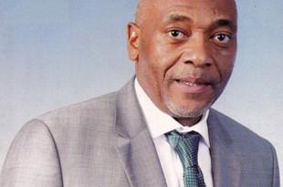 Me Francis Jackson Gnie Kamgar est cité dans une affaire de faux avec sept autres personnes