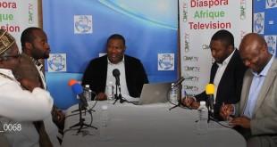 Debat Diaf TV 13102018