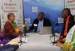Le debat sur Diaf-TV du 29092018