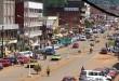 crise_anglophone_bamenda_ville