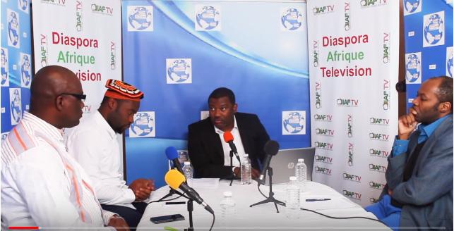 debat Diaf-TV_27102018