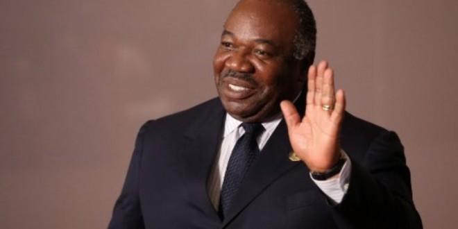768x492_president-ali-bongo-president-gabon-arrive-dixieme-sommet-annuel-brics-groupe-puissances-emergentes-juillet-dernier-johannesburg-afrique-sud