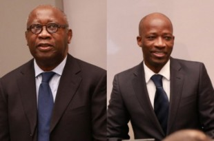 Gbagbo_Ble_Goudé