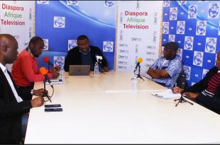 Debat-Diaf-TV Mars 2019