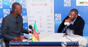 Cabral Libii Sur Diaf-TV 2019-06-12 à 01.16.05