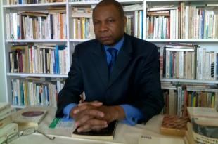Patrice Ekwe Silo Edimo
