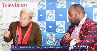 DemocratieEnAfriqueFrancophone2