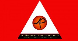 Alliance Patriotique