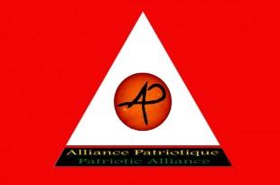 Alliance Patriotique